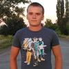 Виктор, 25, г.Новошахтинск