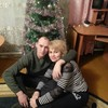игорь семешев, 29, г.Инсар