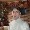 александр, 36, г.Полысаево