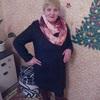 СВЕТЛАНА, 49, г.Соликамск