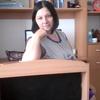 юлия орлова, 40, г.Гусиноозерск