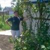 Анна, 44, г.Приютово