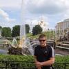 Александр, 35, г.Мурмаши