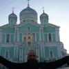 Михаил, 40, г.Ардатов