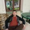 Алан, 30, г.Симферополь