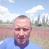 Максим, 36, г.Джанкой