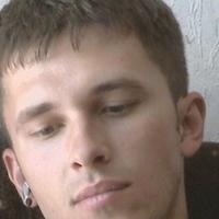 _Ivan_2004, 40 лет, Близнецы, Краснодар