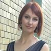 Елена, 37, г.Ярославль