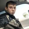 Евгений, 27, г.Владивосток