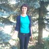 Татьяна, 36, г.Крапивинский