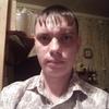 Женя, 29, г.Кологрив