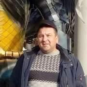 Александр 40 Ангарск