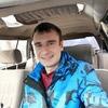 Александр, 29, г.Камень-Рыболов