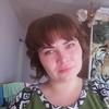 Полина, 23, г.Краснокамск