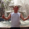 Алексей Дудкевич, 36, г.Ужур