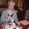 Елена, 52, г.Пангоды