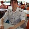 Александр, 36, г.Зверево