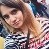 Людмила, 25, г.Норильск