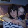 Татьяна, 34, г.Норильск
