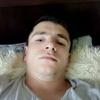 Сергей, 28, г.Сургут