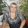 ольга, 41, г.Мишкино