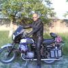 Иван, 51, г.Валдай