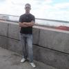 Андрей, 27, г.Светлый Яр