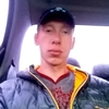 Кирилл, 24, г.Москва