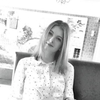 Анастасия, 20, г.Брянск