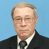 Валерий, 65, г.Чебоксары