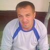 Денис Дубовенко, 33, г.Верхнебаканский