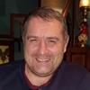 Валерий, 43, г.Крымск