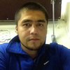 Фаёзиддин, 39, г.Обь