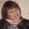 Просто Раиса, 48, г.Бежаницы