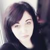 Мария, 26, г.Бийск