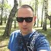 Артем, 33, г.Вознесенское