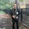 Павел, 28, г.Суровикино