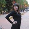 Karina, 26, г.Таганрог