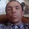 Алексей, 41, г.Микунь