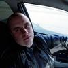 Евгений, 30, г.Омск