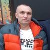 Виталий, 38, г.Нарышкино