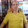 Женя, 46, г.Киселевск