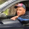 Алексей, 37, г.Асбест