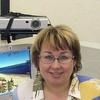 Татьяна, 54, г.Усинск
