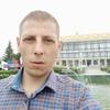 эдуард, 36, г.Пласт