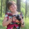 Лена, 29, г.Оренбург