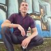 Василий, 32, г.Клин