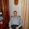 Алексей Александрович, 33, г.Дубовка (Волгоградская обл.)