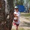 Татьяна Дьякова, 36, г.Воткинск