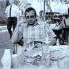 Виктор, 40, г.Ростов-на-Дону